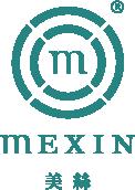Mexin Logo